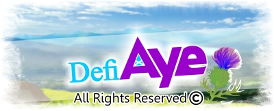 defiaye.com